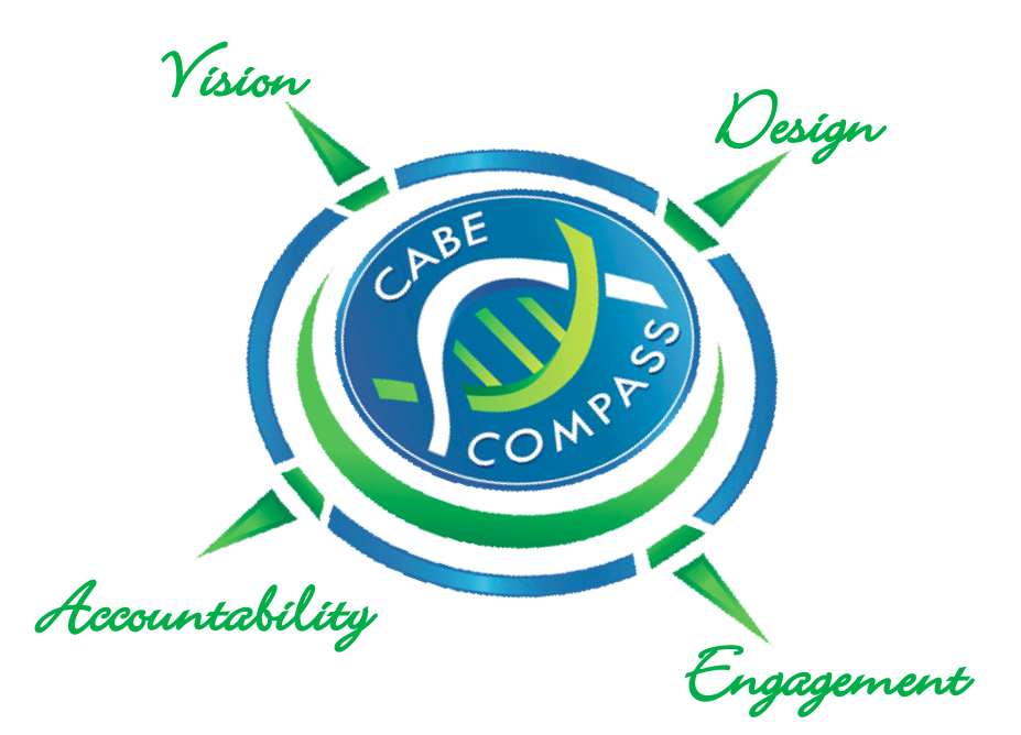 CABE-Compass-Image2