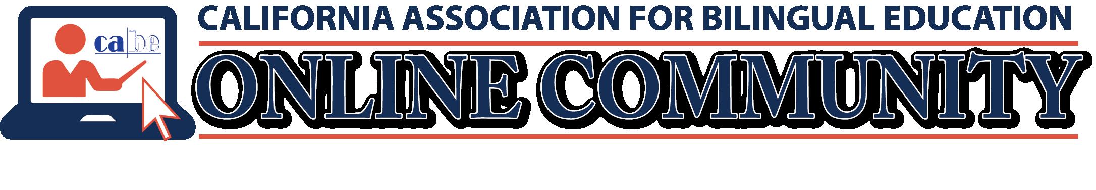 NEW_CABE_OC-New_Logo