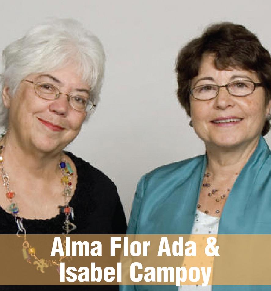 AlmaFlor-Isabel