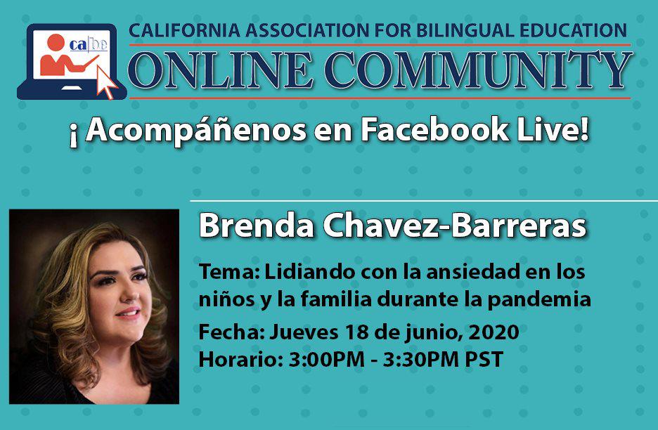BrendaBarreraPostcard