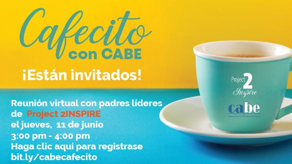 Español Cafecito-Con-CABE-Ad-2