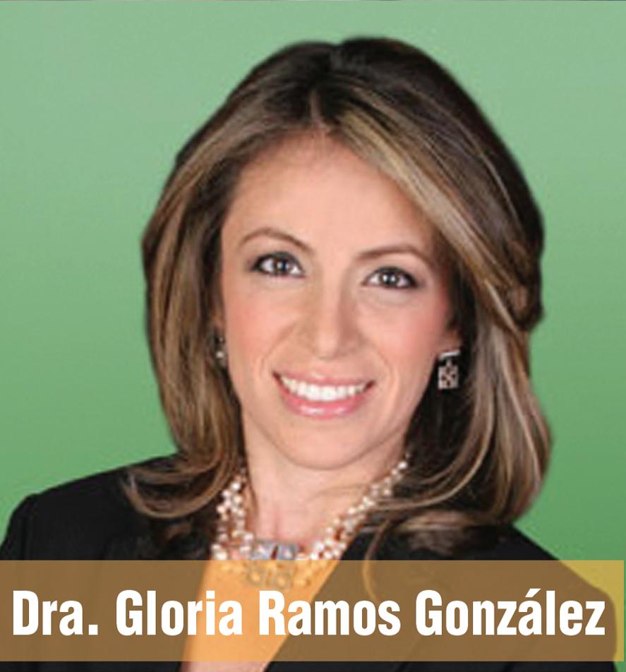 GloriaGonzalez