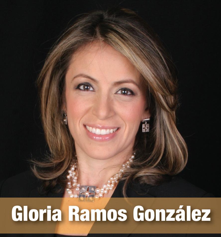 GloriaRamosGonzalez