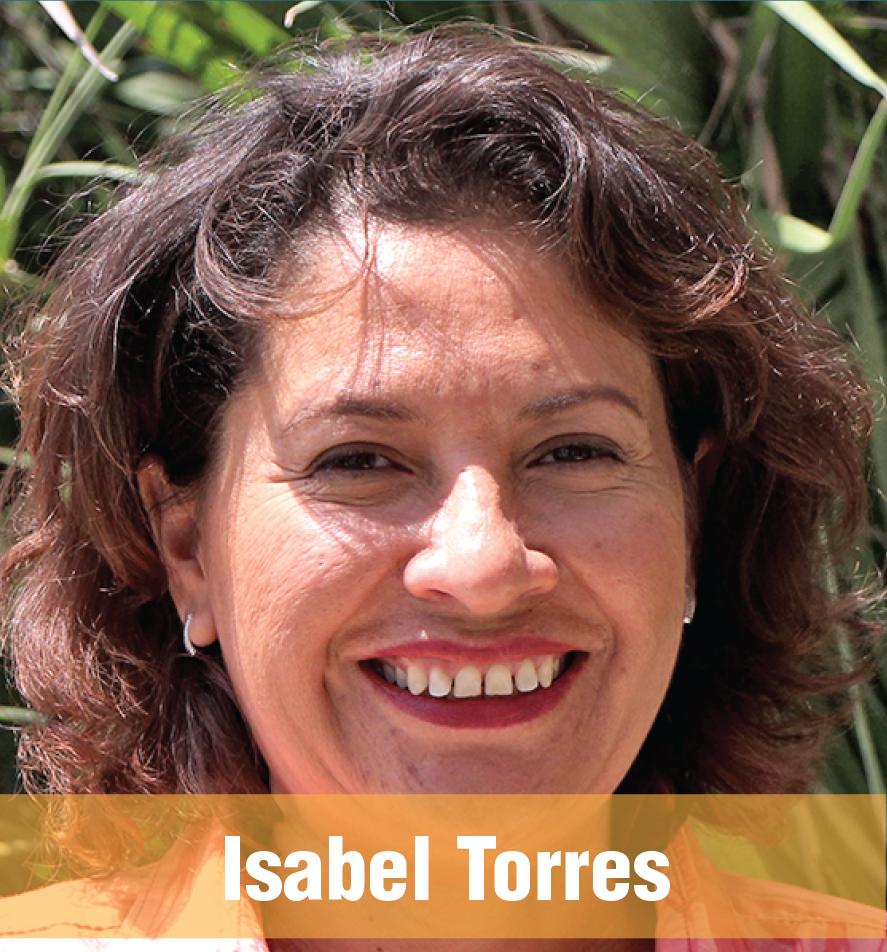 IsabelTorres