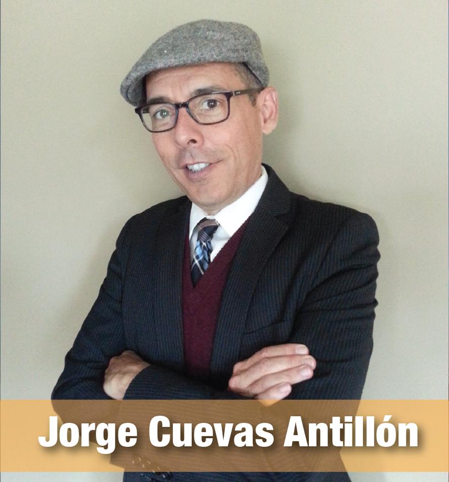JoseCuevasAntillon
