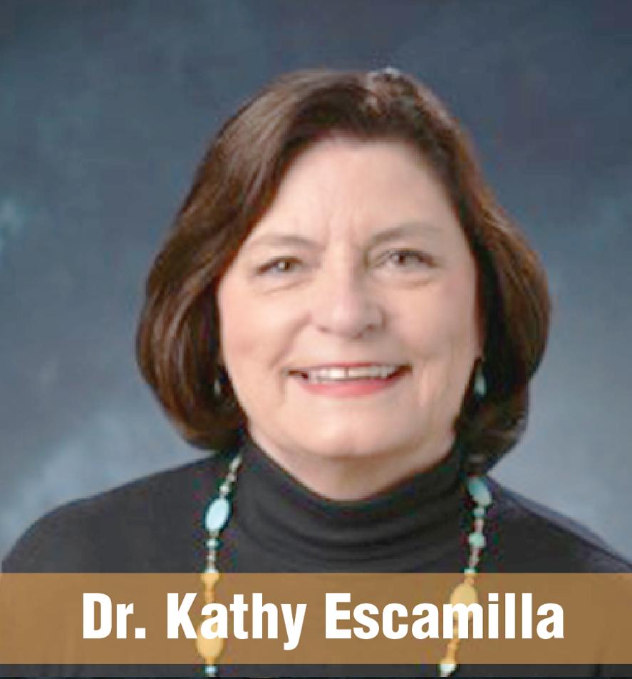 KathyEscamilla