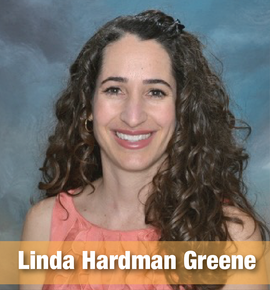 LindaHardmanGreene