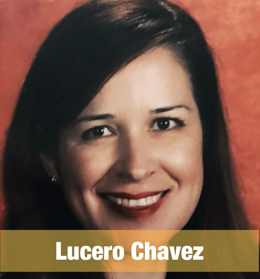 LuceroChavez