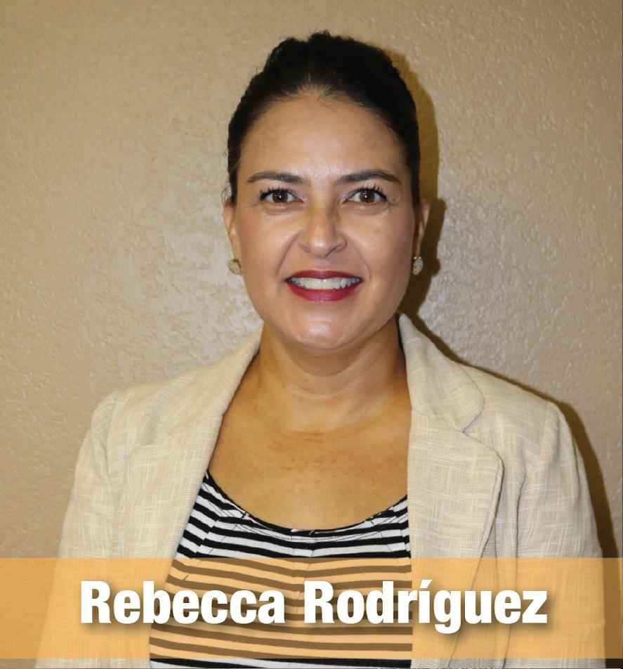 RebeccaRodriguez