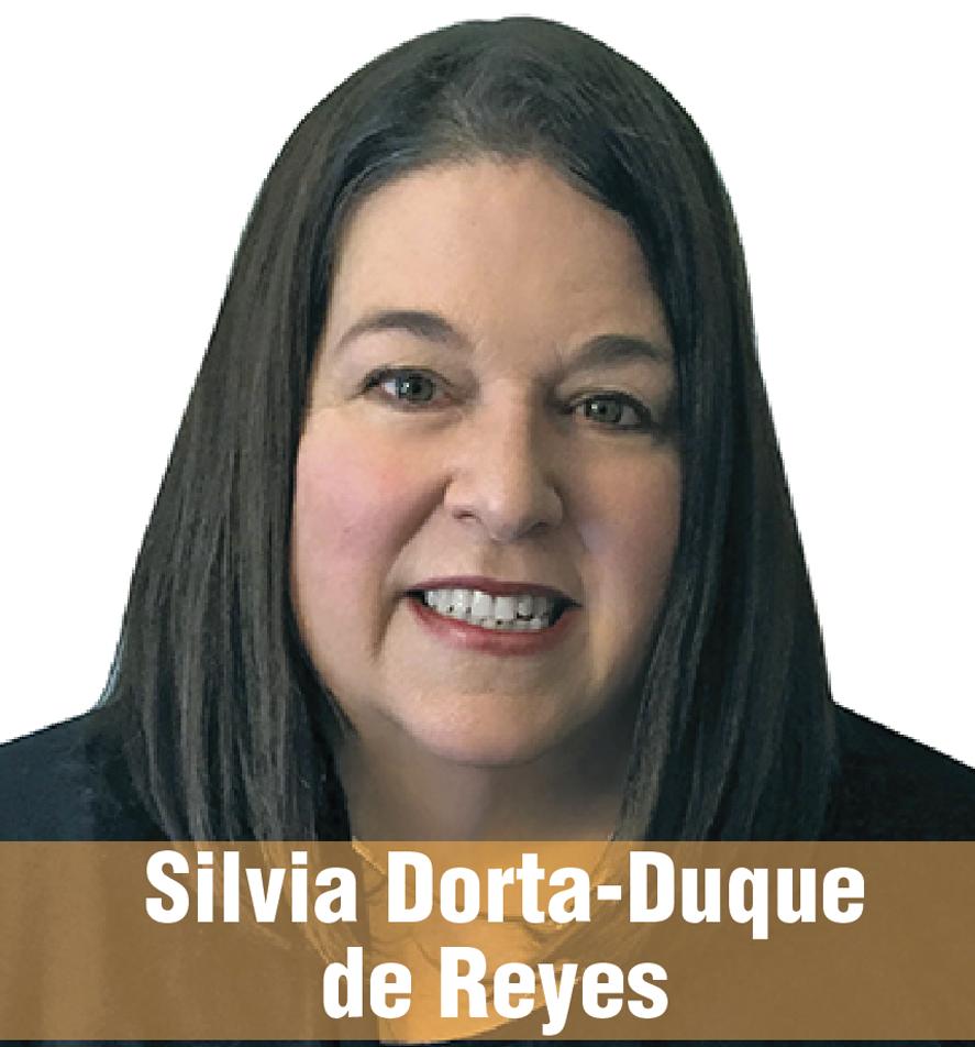 SilviaDortaDeReyes