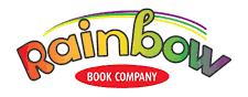 Rainbow Book Company